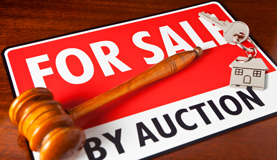 SGAuction.com Singapore Properties Auction Services