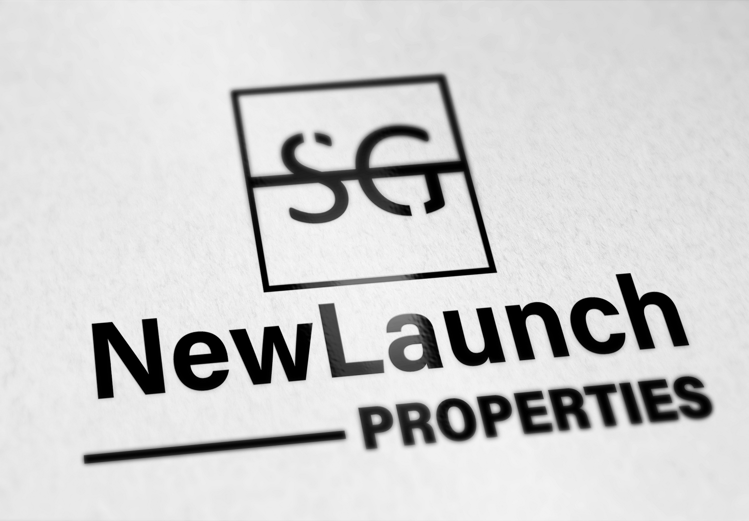 SGNewLaunch.com - Singapore New Launch Properties